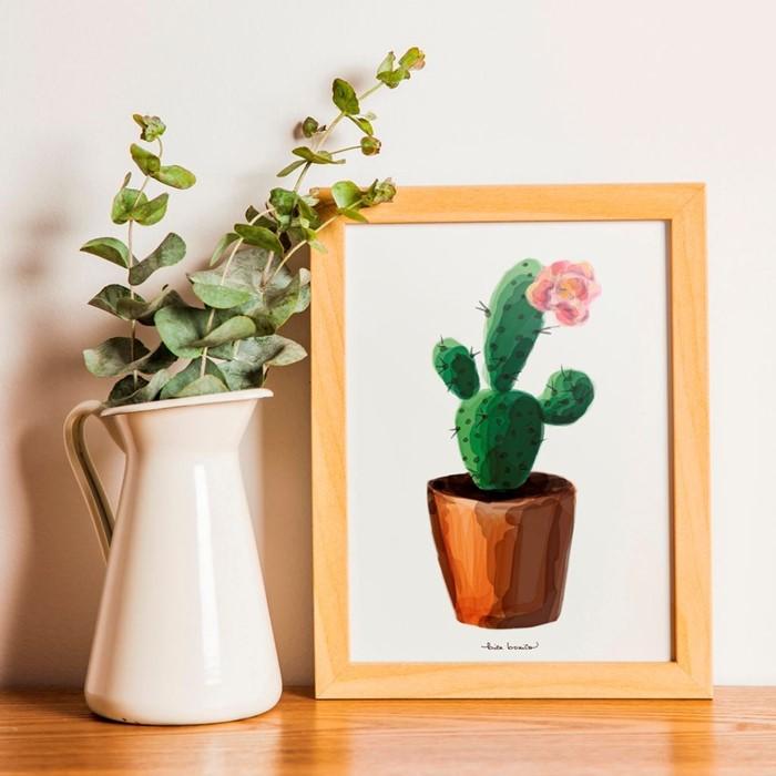 Foto de Lámina decoración