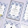 Foto de Invitación de boda MACARENA